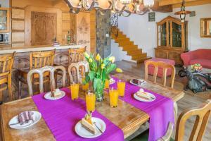 Rent like home - Apartament Stroma