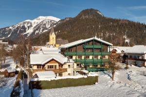 Hotel Kogler - Bad Mitterndorf