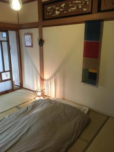 Auberges de jeunesse - Home Stay Cozy House