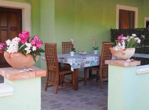 obrázek - Casa Vacanze Le Castella Residence