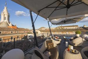 Palazzo Navona Hotel (3 of 52)