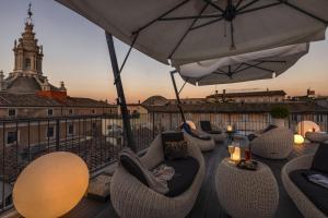 Palazzo Navona Hotel (5 of 52)