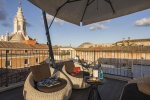 Palazzo Navona Hotel (4 of 52)
