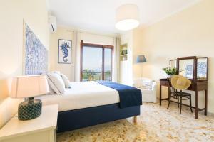 Maison Donna Margherita - AbcAlberghi.com