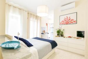 Suite Donna Margherita - AbcAlberghi.com