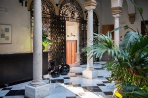 Palacio De Villapanes (9 of 101)