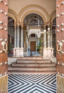 Palacio De Villapanes (10 of 101)