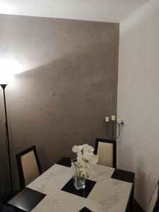 Quiet Apartments Jeżyce
