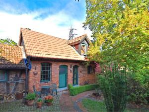 Linden Cottage - Bückeburg