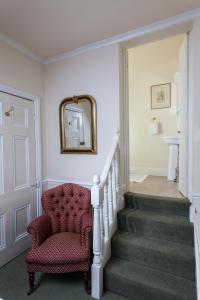Tasburgh House (13 of 33)