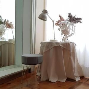 Palazzo Arconati Flat & Suite - Apartment - Domodossola