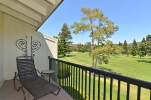 obrázek - 764 Cottages at Silverado One Bedroom Condo
