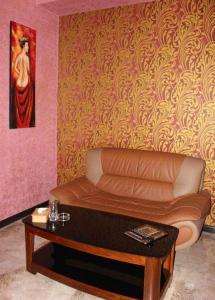 Amanz Hostel and Restaurant