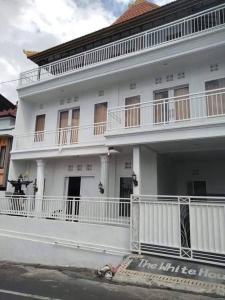 Auberges de jeunesse - Gunung Bangkai Bunk beds