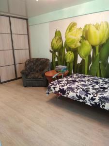 1 комнатная квартира ул Ленина - Pyt - Yakh