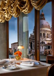 The Gritti Palace (24 of 155)