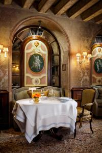 The Gritti Palace (16 of 147)
