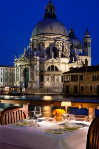 The Gritti Palace (18 of 147)