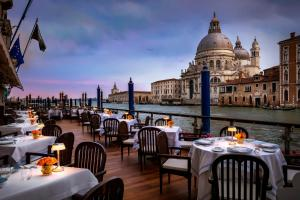 The Gritti Palace (28 of 155)