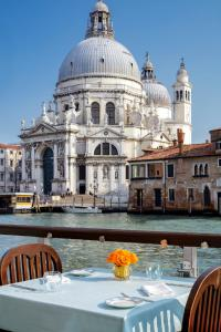 The Gritti Palace (20 of 147)