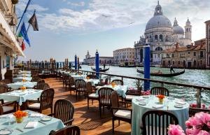 The Gritti Palace (21 of 147)