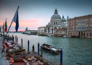 The Gritti Palace (32 of 155)