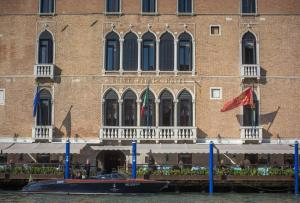 The Gritti Palace (33 of 155)