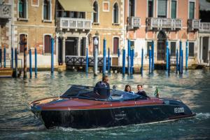 The Gritti Palace (27 of 147)
