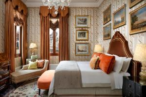 The Gritti Palace (30 of 147)