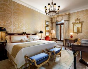 The Gritti Palace (33 of 147)