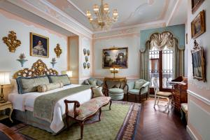 The Gritti Palace (40 of 147)
