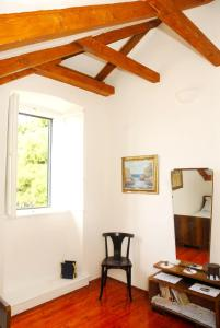 Apartment Ulica Iva Račića