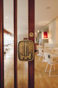 Hotel Miramonte (16 of 42)