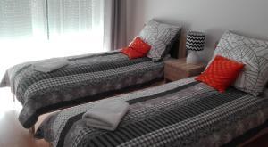 Apartament Zwierzyniecka