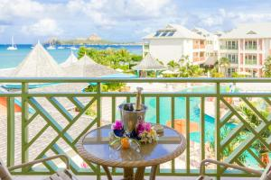 Bay Gardens Beach Resort (10 of 101)