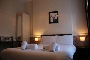 Ardmillan Hotel - Musselburgh