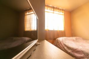 Trujillo Hostel, Гостевые дома  Трухильо - big - 26