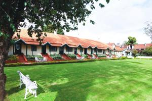 Savoy Hotel Ooty (18 of 23)