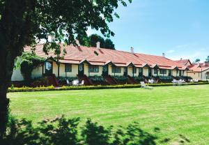 Savoy Hotel Ooty (1 of 23)