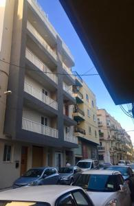 Homestay in L-Imsida