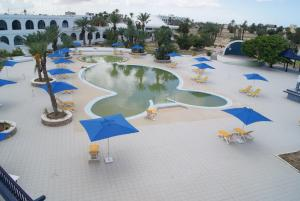 Grand Hotel les Thermes Djerba