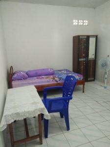 obrázek - Putri house