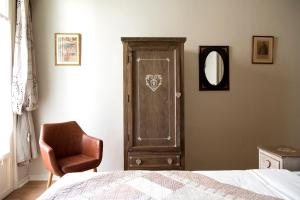 Hotel Villa Rivoli (7 of 92)