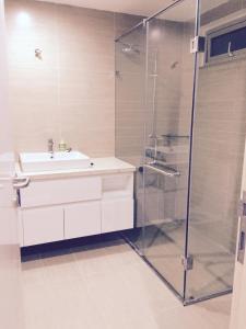 Hanoian Apartment Fine Stay, Apartmanok  Hanoi - big - 28
