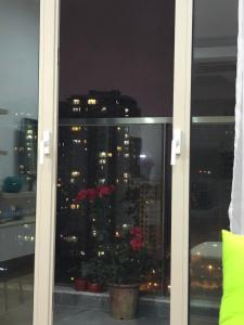 Hanoian Apartment Fine Stay, Apartmanok  Hanoi - big - 24