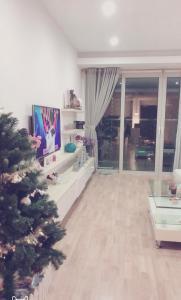 Hanoian Apartment Fine Stay, Apartmanok  Hanoi - big - 23