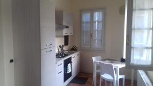 Appartamenti Torre Pallata - Apartment - Brescia