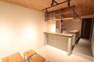 obrázek - Higashiosaka - Hotel / Vacation STAY 8851