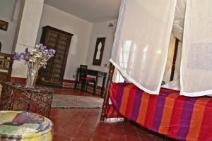 Hotel Alcoba del Rey (10 of 81)