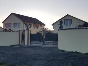 Ferienhaus Schiffer - Hardegsen